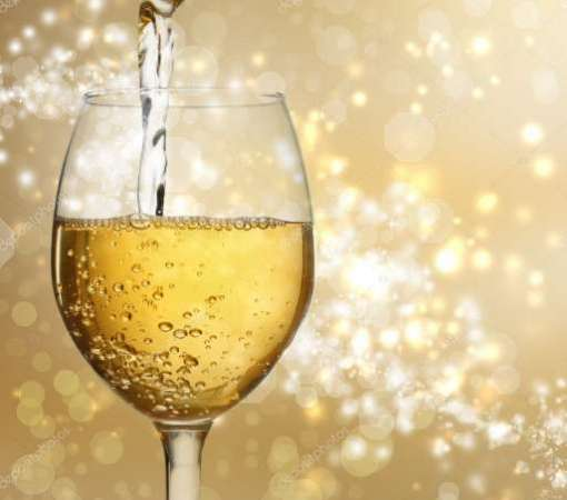 depositphotos_14666623-stock-photo-wine-glass-with-white-wine