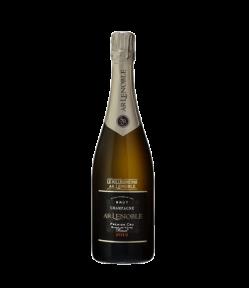 Champagne AR Lenoble Blanc De Noir