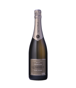 Champagne AR Lenoble Cuvée Intense