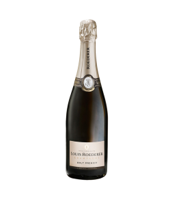 Champagne Louis Roederer Brut Premier