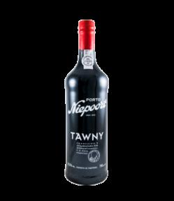 Un vino corposo per momenti in allegria. Dal profumo di agrumi e datteri, il Porto Niepoort Tawny è esperessione della tradizione vinicola portoghese.
