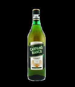Vermouth Bianco Carpano