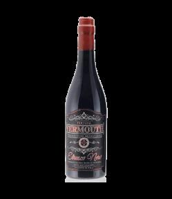 Elegante al palato, ottimo con il cioccolato e formaggi. Il Vermouth Etrusco Nero Tenuta Fertuna è un eccelente mix di gusti da servire fresco.