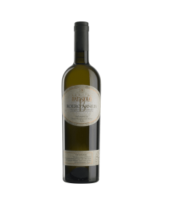 Roero Arneis Batasiolo Docg Vino Bianco Piemonte. Gradazione alcolica 13,5%.