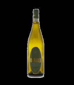 Roero Arneis Cornarea Docg . Vino Bianco Piemonte. Gradazione alcolica 13,5%.