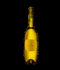 Gavi Docg 2018 Villa Sparina. Vino Bianco Piemonte. Gradazione alcolica 12,0%.