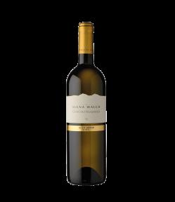 Gewurztraminer Alto Adige Doc 2019. Vino Bianco Trentino Alto Adige. Gradazione alcolica 13,0%.