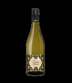 """Il """"Vintage Tunina"""" Venezia Giulia è un vino del Friuli di grande intensità e persistenza. Si abbina molto bene con piatti di pesce e carni bianche."""